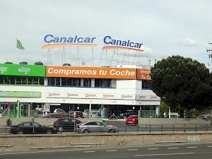 Canalcar COMPRAMOS COCHES