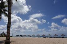 Micro Beach, Garapan, Northern Mariana Islands