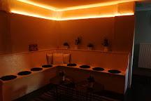 HarzGames - Escape Room, Wernigerode, Germany