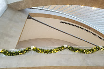 AT&T Performing Arts Center, Dallas, United States
