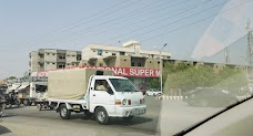 National super store hyderabad