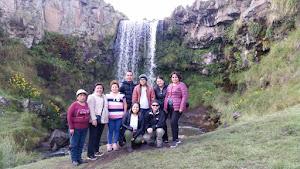 Ayacucho Urpillay Tours 6