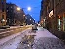 Нетто, улица Ленина на фото Санкт-Петербурга