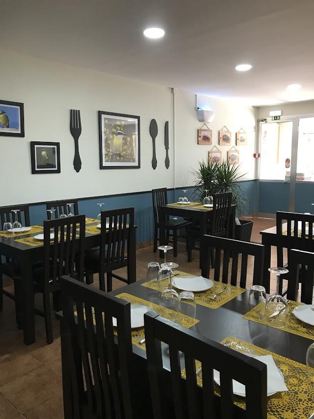 Restaurante Bem-Te-Vi