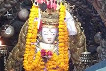 Seto Machhendranath Temple, Kathmandu, Nepal