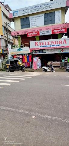RAVEENDRA FURNISHINGS thiruvananthapuram