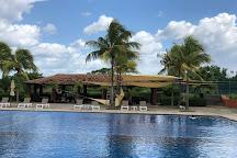 Nejapa Golf & Country Club, Managua, Nicaragua