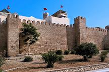 Museum Dar Essid, Sousse, Tunisia
