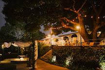 Hillstone St. Lucia, Brisbane, Australia