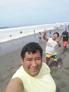 Segunda Playa 8