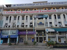 Center For Progessional Excellence (CPE)