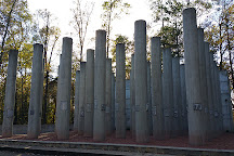 Alabama Veterans Memorial Park, Birmingham, United States