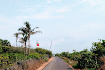 NITK Lighthouse, Mangalore, India