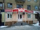 Максавит, улица 20-летия Октября на фото Воронежа