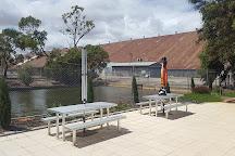 Murtoa Stick Shed, Murtoa, Australia