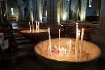 Basilique Notre-Dame, Arcachon, France