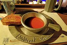 Medieval Times, Schaumburg, United States