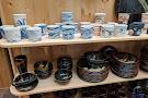 Orcas Island Pottery
