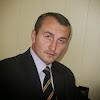 Адвокат Щёлоков Сергей Александрович