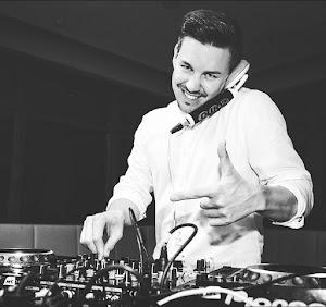 DJ JulesTonic - Hochzeits- und Event-DJ