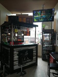 Centro Comercial Las Brisas Refugio 9
