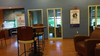 Sun East Federal Credit Union Payday Loans Picture