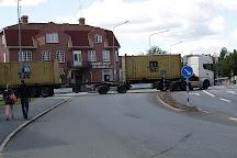 Katthult, Vimmerby, Sweden