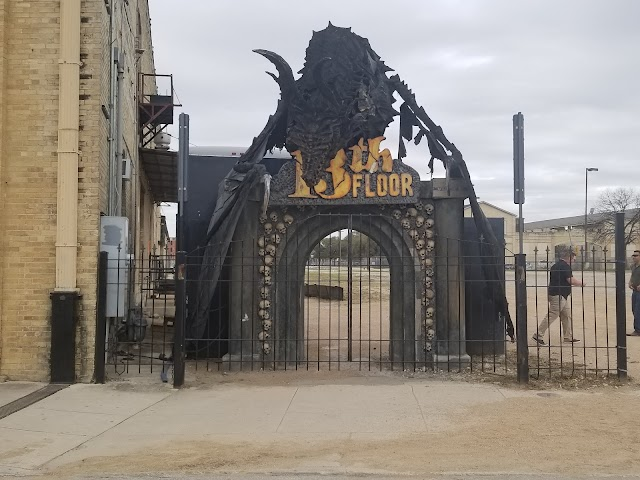 Great Room Escape San Antonio