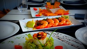 Restaurante La Gustera