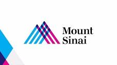 Mount Sinai Doctors new-york-city USA