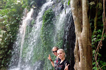 Shitala Bali Trekking, Bali, Indonesia