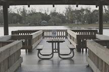 C.B. Smith Park, Pembroke Pines, United States