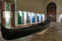 Scuola Grande Confraternita Di S.Teodoro, Venice, Italy