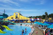 Jacksonville Beach, Jacksonville Beach, United States