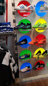 Adidas Kids 2
