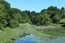 Heywood Gardens, Abbeyleix, Ireland