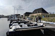 FriendShips, Copenhagen, Denmark