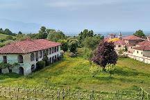 Castiglia Di Saluzzo, Saluzzo, Italy