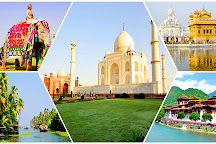 All India Packages, Chennai, India