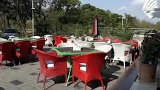 Arz Lebanon Restaurant