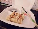 Sushi-City - суши и лапша с собой на фото Боровичей