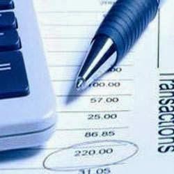 Sumit & Company, Chartered Accountant