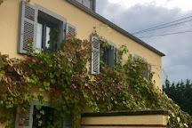 Maison Marcel Deiss, Bergheim, France