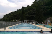 Mountain View Nature s Park, Cebu City, Philippines