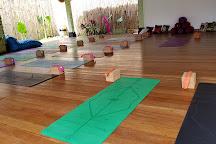 Yoga Dunia Lembongan, Nusa Lembongan, Indonesia