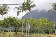 North Shore, Oahu, United States