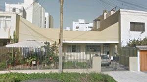 S & C Inmobiliaria 2