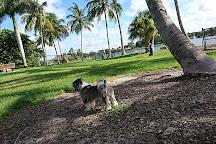 Canine Cove, Marco Island, United States