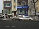 Восточный Экспресс Банк, Партизанский проспект на фото Владивостока