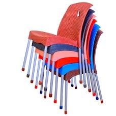 Best Plastic Furniture